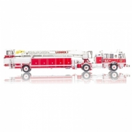 Seagrave TDA Ladder 1