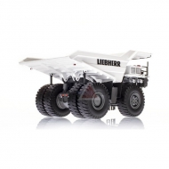 Libherr T264 Mining Truck
