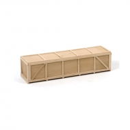 crate 240-65-58